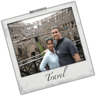 traveling in italy. Wanderlustfortwo travel blog