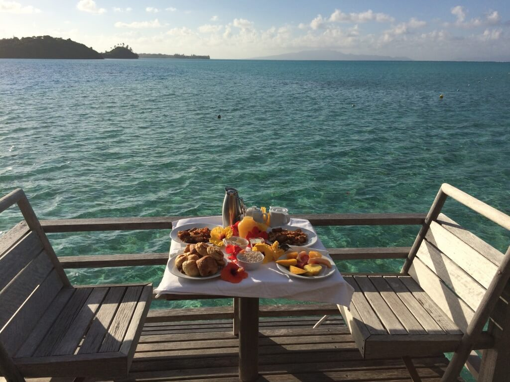 five best places to eat on a budget bora bora bungelow